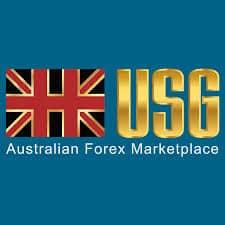 USGFX
